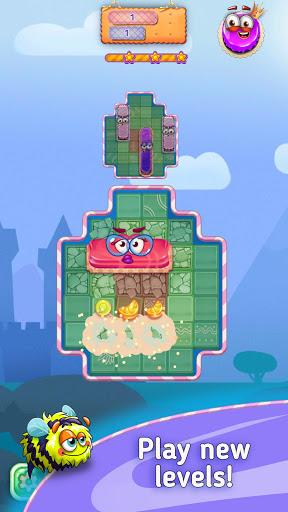 Jolly Battle - Board kids game! APK MOD Download 1