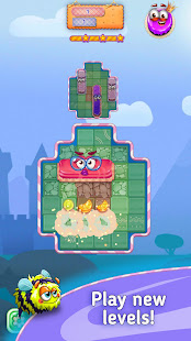 Jolly Battle - Board kids game! 1.0.1146 screenshots 1