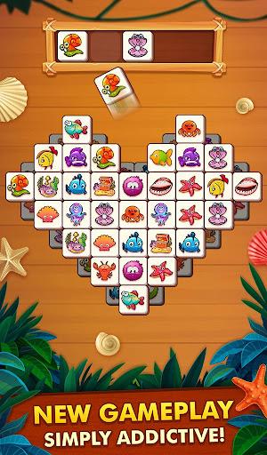 Tile Master - Tiles Matching Game  screenshots 6