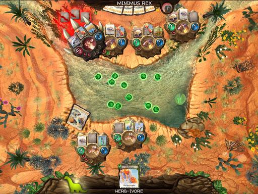 Evolution Board Game  Screenshots 14