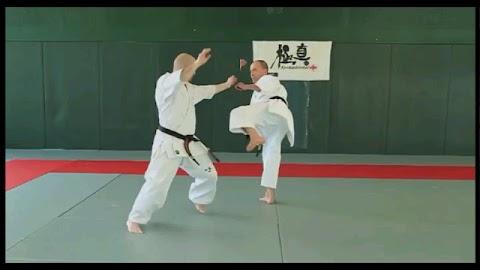 Kyokushin - FREEのおすすめ画像5