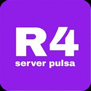SERVER PULSA R4