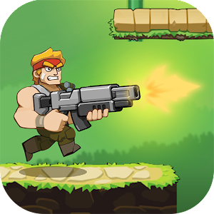 Cyber Dead: Metal Zombie Shooting Super Squad