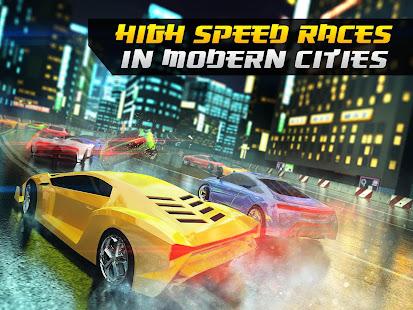 High Speed Race: Racing Need 1.92.0 Screenshots 19