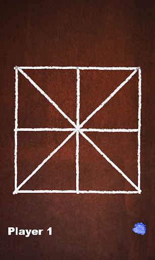cross screenshot 2