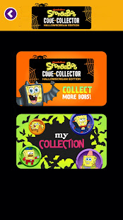 SCREENS UP by Nickelodeon 7.2.1882 Screenshots 4