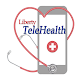 Liberty Telehealth Provider para PC Windows
