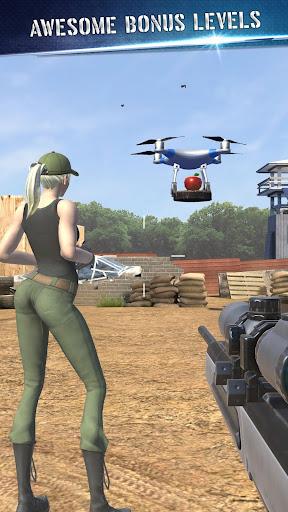 Guns Master 2.0.8 screenshots 4