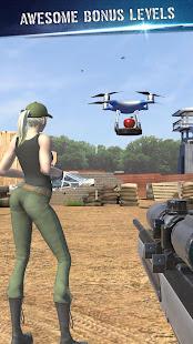 Guns Master 2.1.1 Screenshots 4