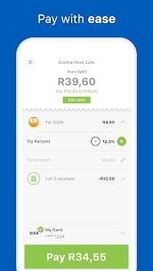 Zapper™ Payments & Rewards 3