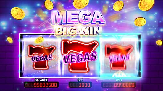 777 Classic Slots: Free Vegas Casino Games 3.7.11 Screenshots 8