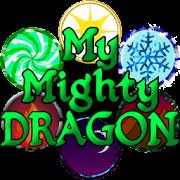 My Mighty Dragon