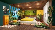Home Design:驚きのインテリアのおすすめ画像5