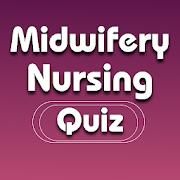 Midwifery Nursing Quiz  Icon