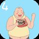 ママにカップ麺隠された4 - 脱出ゲーム - Androidアプリ