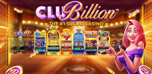 Slot casino machine free spins