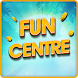 Fun Center : Free Teen Patti, Ludo, Housie & More - Androidアプリ