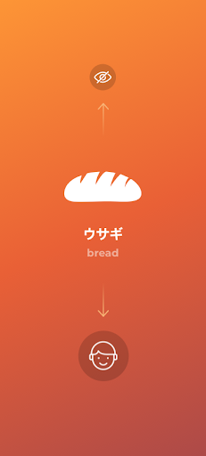Drops: Language learning - learn Japanese and more 35.40 Screenshots 6