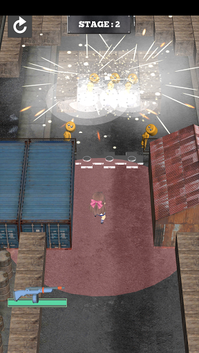 PIEN Panic4! screenshots 6