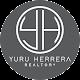 Yuru Herrera REALTOR