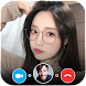 Live Video Call - Chat With Random People