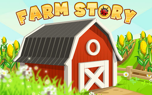 Télécharger Farm Story™ APK MOD 1