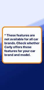 Carly Mod Apk— OBD2 car scanner (Full Unlocked) 8