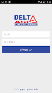 Delta Asia Management For Pc – Free Download – Windows And Mac 1