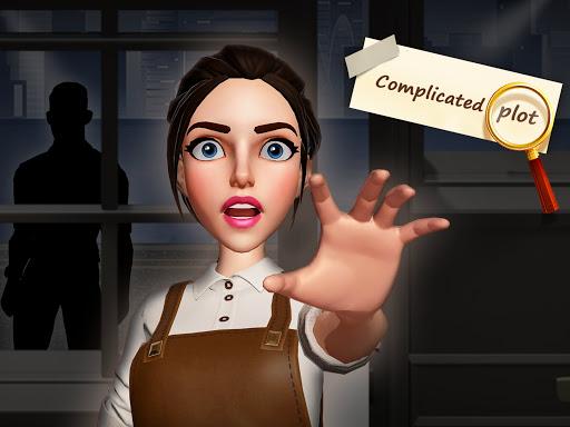 Cooking Confidential 1.0.3 screenshots 10