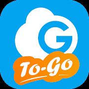 EnGenius Cloud To-Go