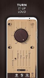 Vinylage Music Player Mod Apk (No Ads) 7