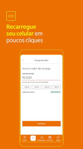 Banco Itaú  screenshots 6