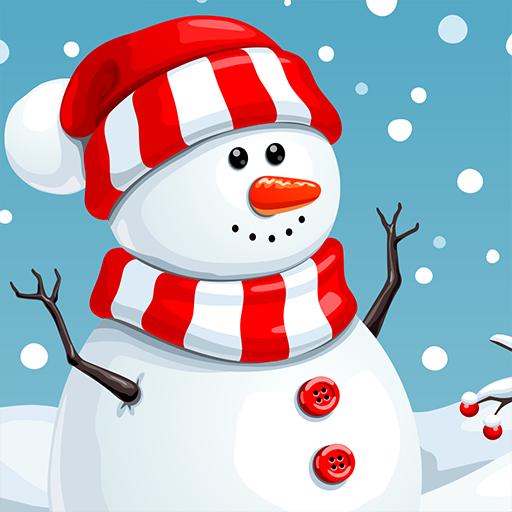 Los Mejores Juegos de Navidad para Niños Gratis