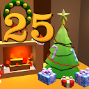 Advent Calendar 2020: Christmas Games