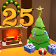 Download Advent Calendar 2020: Christmas Games For PC Windows and Mac
