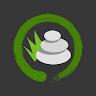 Zenjuries ZenGarden app apk icon
