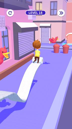 Toilet Games 2: The Big Flush 0.1.2 screenshots 3