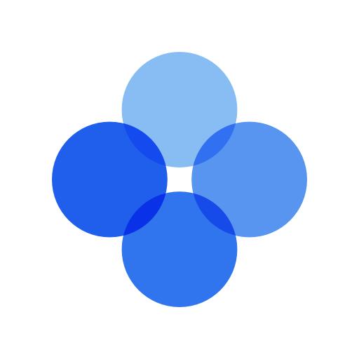 OKEx-比特币,虚拟货币交易平台