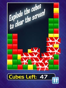 Spore Cubes FREE