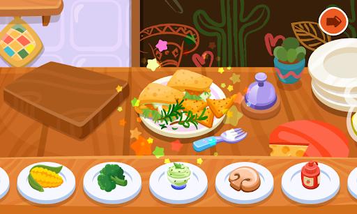Bubbu Restaurant  screenshots 6