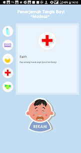 Madsaz Baby Cry Translator For Pc – Free Download On Windows 10/8/7 And Mac 2