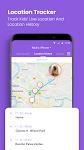 screenshot of Parental Control App & Location Tracker - FamiSafe