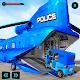 Police Tuk Tuk Transporter :Police Transport Games