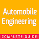 Automobile Engineering Pour PC