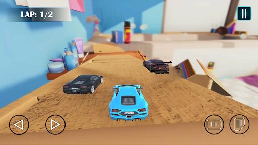 RC Revolution Car 9.2 screenshots 1