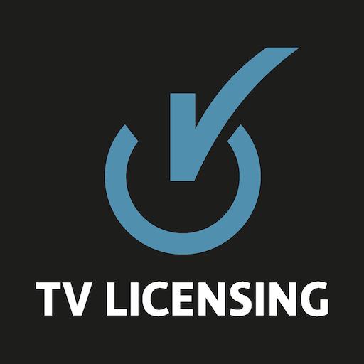 TVL Pay