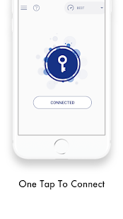 GE VPN: Best Free Secure Vpn Proxy Screenshot