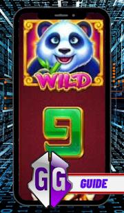 Image For Game Guardian Tips Panda Higgs Domino Versi 1.0.0 6