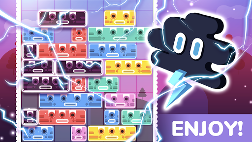 Slidey®: Block Puzzle 3.1.10 screenshots 2