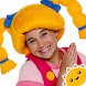Mother Goose Club: Nursery Rhymes & Learning Games - Androidアプリ